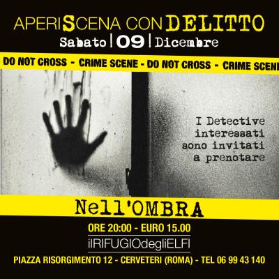 AperiScena con Delitto 9 Dicembre-02